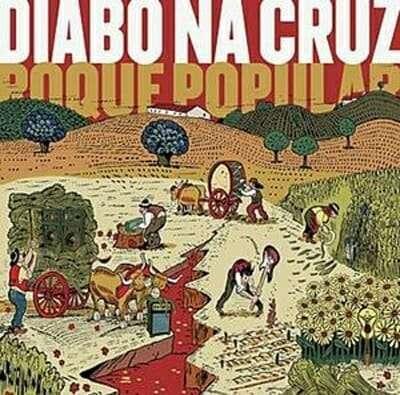 Roque Popular