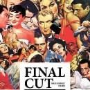 Crítica Collage de Final Cut: Hölgyeim és uraim