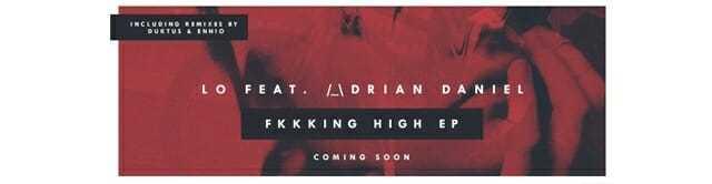 Adrian Daniel