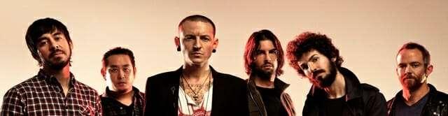 Linkin Park (después)