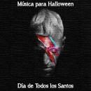 Música de Halloween