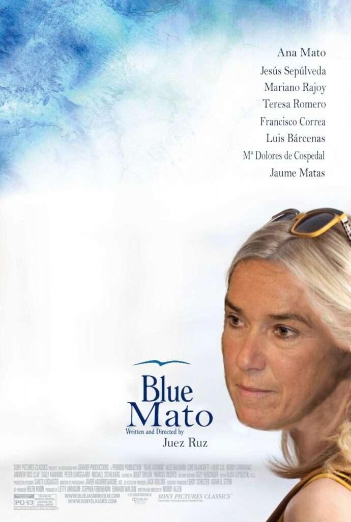 Lo mejor de la semana (23/11/2014)-Ana Mato