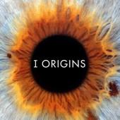 Crítica de Orígenes (I Origins)