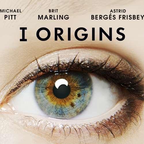 მე დასაწყისი / I Origins