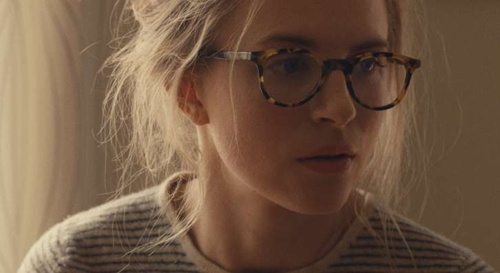 I Origins Review-1