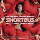 Shortbus (2006), John Cameron Mitchell