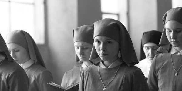 Ida, Directed by Paweł Pawlikowski - Review 1