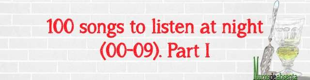 100-songs-listen-night-00-09-part-i-1