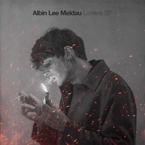 Lo mejor del año 2016. Parte I: Albin Lee Meldau – Lou Lou