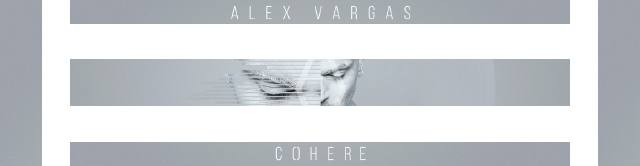 Alex Vargas - 7 Sins / Warnings 2