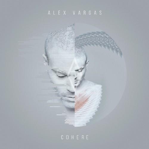 Alex Vargas – 7 Sins / Warnings