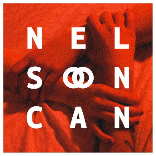 Nelson Can – Miracle / Move Forward