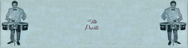 Tito Puente – Ran Kan Kan