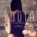Crítica de La juventud (Youth – La giovinezza)
