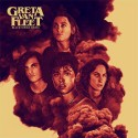 Highway Tune, de Greta Van Fleet