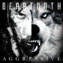 Beartooth – Sick Of Me / Hated