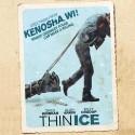 Crítica Thin Ice (Timo bajo cero)