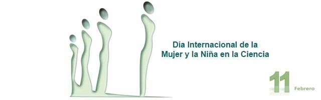 El Día Internacional de la Mujer y la Niña en la Ciencia
