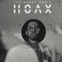 Yellow Red Sparks ha vuelto y The Great Media Hoax es su nuevo single