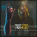 Afrohard, el nuevo single de Hard GZ