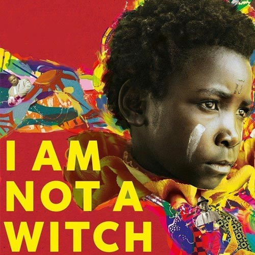 Crítica de I Am Not a Witch (Rungano Nyoni)