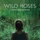 Rosas salvajes (Anna Jadowska)