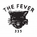 THE FEVER 333 – Walking In My Shoes