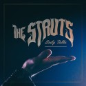 The Struts — Body Talks, revitalizando el rock
