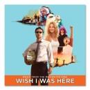 The Shins – So Now What (BSO de Wish I Was Here, de Zach Braff)