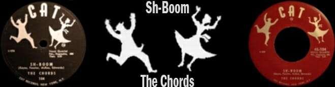 Sh-Boom