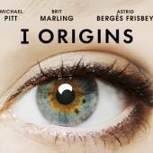 I Origins Review