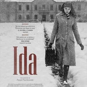 Ida, Directed by Paweł Pawlikowski – Review
