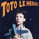 Toto, el héroe (Toto le herós), de Jaco Van Dormael