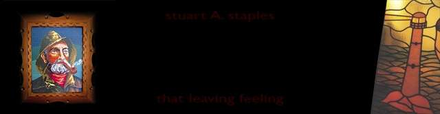 stuart-staples