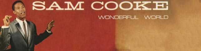 430 canciones de los años 60. Año 1960 - Muros de Absenta
