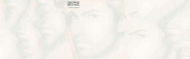 George Michael – Father Figure