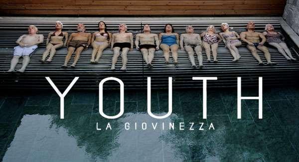 Crítica de La juventud (Youth - La giovinezza) 1