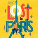 Crítica de Paris pieds nus (Lost in Paris)