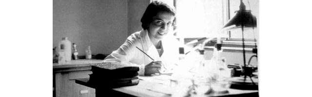 Dorotea Barnés González