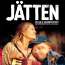 The Giant (Jätten), de Johannes Nyholm