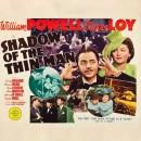 La sombra de los acusados (William Powell y Myrna Loy)
