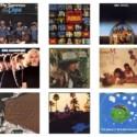 Música de los años 50, 60 y 70