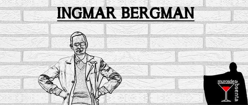 Ingmar Bergman: Filmografía, vida y música